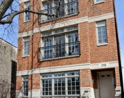 3709 North Wayne Avenue Unit 3, Chicago image