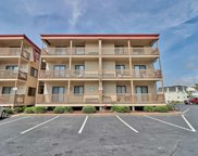 6309 N Ocean Blvd. N Unit 9-E, North Myrtle Beach image