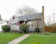 6306 N MARYLAND  AVE, Portland image