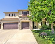 2423  Everley Circle, Roseville image