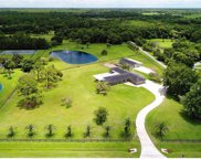 7863 Saddle Creek Trail, Sarasota image