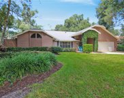 2333 Sweetwater Cc Place Drive, Apopka image