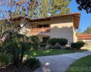 6009 Rancho Mission Rd Unit #201, Mission Valley image