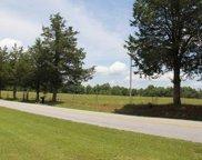 433A Martin School Road, Pickens image