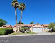 2809 Gentilly Lane, Las Vegas image