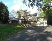 1285 Belmont Avenue, West Chester image