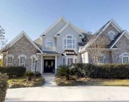 1496 Brookgreen Dr., Myrtle Beach image