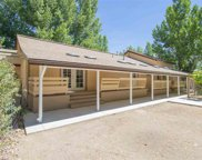 8855 Rancho Ave, Stagecoach image