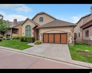 7166 S Villandrie Ln E, Cottonwood Heights image