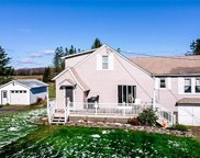 65 Shandelee Lake  Road, Livingston Manor image