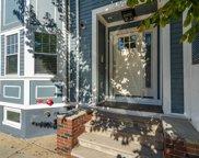 114 Bennington Street Unit 3, Boston image