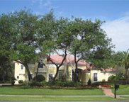 1793 Brackenhurst Place, Lake Mary image