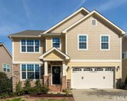 217 Harbor Fog Trail, Holly Springs image