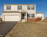 109 LITTLEWING WAY, Stephens City image