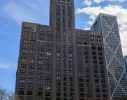 680 N Lake Shore Drive Unit #2800, Chicago image
