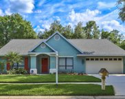 9705 Cypress Brook Road, Tampa image