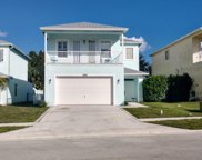 6228 Lottie Lane, Lake Worth image