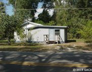 6990 Sw 100Th Street, Fanning Springs image