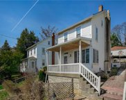 17 Franklin, Whitehall Township image