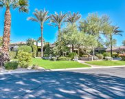 6900 E Ironwood Drive, Paradise Valley image