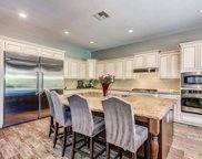 6639 S Champagne Way, Gilbert image