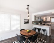 1440 12TH Street Unit #D, Manhattan Beach image