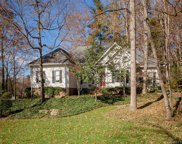25  Timber Cove Court, Hendersonville image