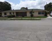 3801 Westview Ave, West Palm Beach image