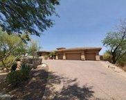 29119 N 71st Place, Scottsdale image