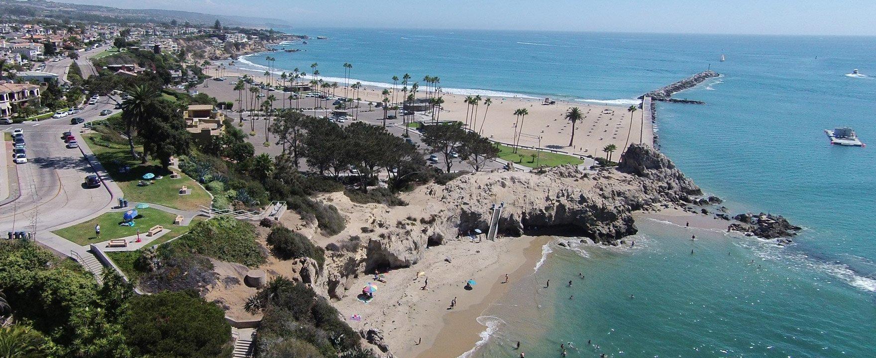 houses for sale in corona del mar california