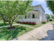 430 Buttonwood Avenue, Maple Shade image