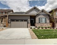 9580 Kentwick Circle, Englewood image