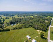 Lot 5 and 6 NC 49 Highway, Cedar Grove image