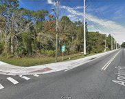 Anchor Road, Altamonte Springs image