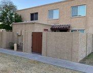 948 S Alma School Road Unit #155, Mesa image