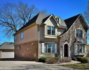 709 South Mckinley Avenue, Arlington Heights image