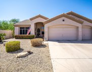 14658 N 97th Place, Scottsdale image