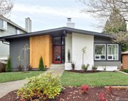 3846 NE 94th St, Seattle image