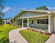 1716 Brentwood Drive, Clearwater image