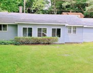 4743 Scenic Drive, Shelby image