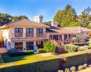 25799 Paseo Real, Monterey image