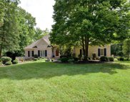 3017 Kitchums Close, James City Co Greater Route 5 image