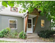 2644 Hampshire Avenue, Saint Louis Park image