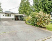 946 Caithness Crescent, Port Moody image