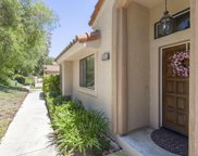428 COUNTRY CLUB Drive Unit #A, Simi Valley image