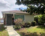 1276 Carlton Ave, Menlo Park image
