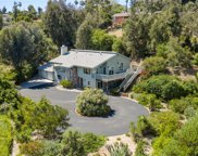 4225 Orchard Dr., Spring Valley image