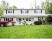 1026 Township Line Road, Chalfont image