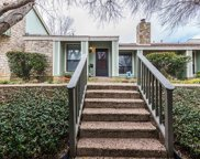 500 Hesters Crossing Rd Unit 312, Round Rock image