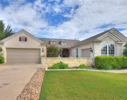 303 Palmetto Dr, Georgetown image